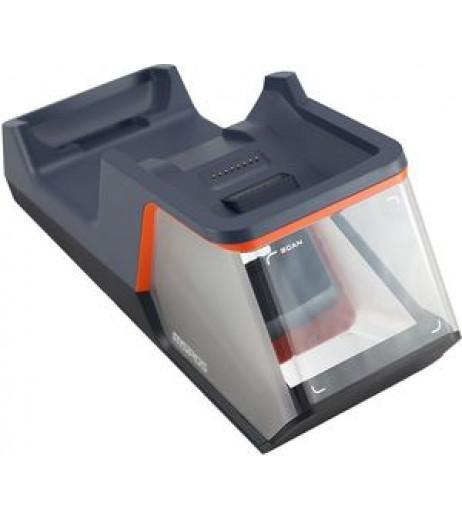 Подставка (Док-станция) для Онлайн-кассы MSPOS-K, LiteBox5, МТС касса 5