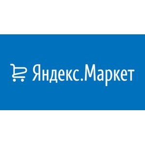 ВОМАРКЕТ на Яндекс.Маркете