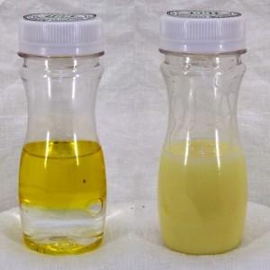 Масло для лечения по методу Шевченко