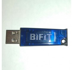 Токен Bifit Ibank 2 key